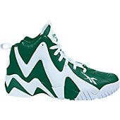 Reebok Men's Kamikaze II Basketball Shoe