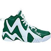 Reebok Men's Kamikaze II Basketball Shoe