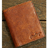 Rawlings Rugged N/S Wallet