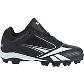 Reebok Men's Cooperstown MRT Low Molded Baseball Cleat