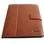 Rawlings Rugged Leather Tablet Case