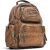 Rawlings Origins Backpack