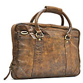 Rawlings Origins Briefcase