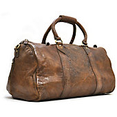 Rawlings Origins Duffle Bag
