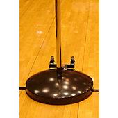 Trigon Rollaway Volleyball Standards