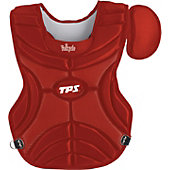Louisville Slugger Intermediate TPS Valkyrie Chest Protector