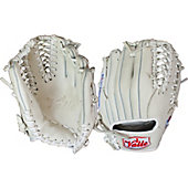 "Valle Eagle 10.5"" Outfield Training Glove"