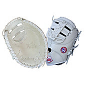 "Valle Eagle 11"" First Base Training Glove"