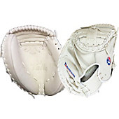 Valle Eagle 27 Baseball Catcher's Training Mitt