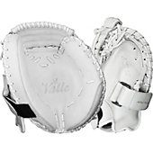 Valle Eagle 27 TS Baseball Catcher's Training Mitt