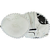 Valle Eagle Pancake Flat Infield Training Glove