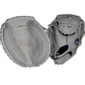 "Valle Eagle T25 25"" Baseball Training Catcher's Mitt"