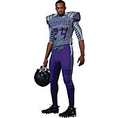 Rawlings Adult Vaporfusion Wingback Custom Football Pant
