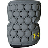 Under Armour VFT Lacrosse Elbow Sleeve