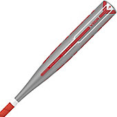 "Combat 2016 Vigor -8 Big Barrel Baseball Bat (2 5/8"")"