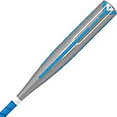 "Combat 2016 Vigor -10 Big Barrel Baseball Bat (2 3/4"")"