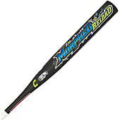 Combat 2013 Morphed Reload Endloaded -10 Fastpitch Bat