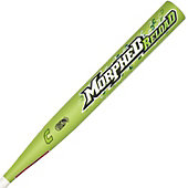 Combat 2013 Morphed Reload Balanced -10 Fastpitch Bat