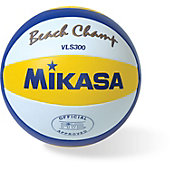 Mikasa Official FIVB Game Beach Volleyball