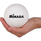Mikasa Promotional Mini Volleyball