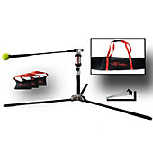 RBI Vortex Swing Trainer with Softball Hitstick