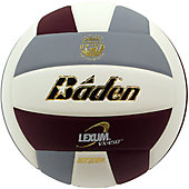 Baden Lexum Composite Volleyball