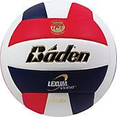 Baden Lexum Microfiber Composite Volleyball