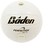 Baden Perfection Series Official Leather Volleyball