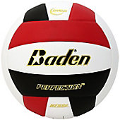 Baden Perfection Leather Court Volleyball