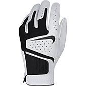 Nike Men's Dri-FIT Tech II Golf Glove