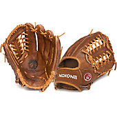 "Nokona Walnut Series 11.5"" Baseball Glove"