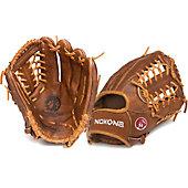 "Nokona Walnut Series 11.5"" Baseball Glove"