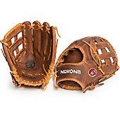 "Nokona Walnut Series 11.75"" Baseball Glove"