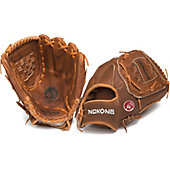 "Nokona Walnut Slowpitch 13"" Softball Glove"