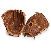 """Nokona Walnut Slowpitch 13.5"""" Softball Glove"""