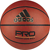Adidas Pro 2012 Indoor Game Women's Basketball