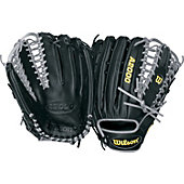 "Wilson A2000 SuperSkin Series 12.75"" Baseball Glove"
