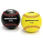 SKLZ Weighted Baseballs (2 Pack)