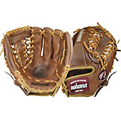 "Nokona Classic Walnut Series 11.5"" Baseball Glove"