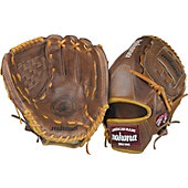 "Nokona Classic Walnut Series 12"" Baseball Glove"
