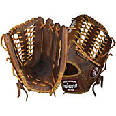 "Nokona Classic Walnut Series 12.75"" Baseball Glove"