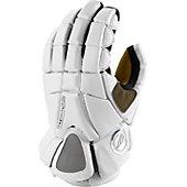 Maverik Wonder Boy Lacrosse Gloves