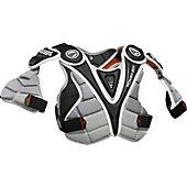Maverik Wonder Boy Lacrosse Shoulder Pad