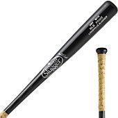 Louisville Slugger 2015 MLB Prime Ash Wood Baseball Bats