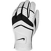 Nike Men's Dura Feel VIII Golf Glove