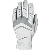 Nike Women's Dura Feel V Golf Glove