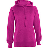 Russell Athletic Women's Pro-Cotton Fleece Pullover Hood