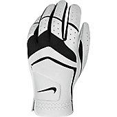 Nike Men's Dura Feel VIII Golf Gloves (2-Pack)