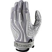 Maverik Women's Windy City Lacrosse Gloves