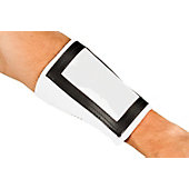 Football America Youth Wrist Coach